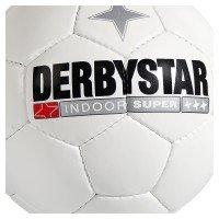 Derbystar Indoor Super