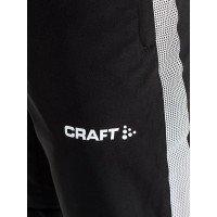 Craft Pro Control Woven Pants