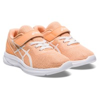 Asics Lazerbeam MB PS