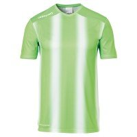 Uhlsport Stripe 2.0 Trikot