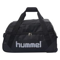 Hummel Authentic Charge Trolley