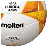 Molten F5U2810-G0 Fußball