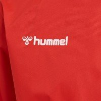 Hummel Authentic Wind Breaker