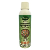 Trimona Handball Spraywax