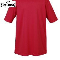 Spalding Attack Shooting Shirt