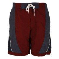 Hummel Charter Shorts