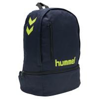 Hummel Action Back Pack