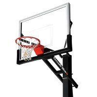 Goalrilla CV54 InGround Basketballanlage