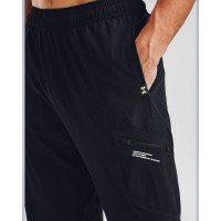 Under Armour Futures Woven Pant