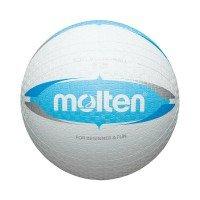 Molten S2V1550 Softball