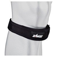 Zamst Knee Brace JK Band