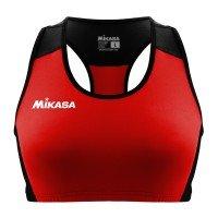 Mikasa Beach Bikini Top