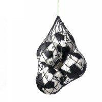 Erima Ballnetz - 5 Bälle