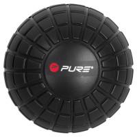 Pure2Improve Massage Recovery Ball