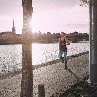 Salming enRoute Damen Laufschuhe