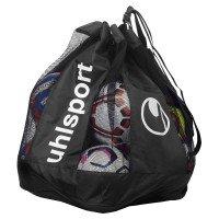 Uhlsport Ballbag (12 Bälle)