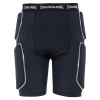 Spalding Protection Shorts