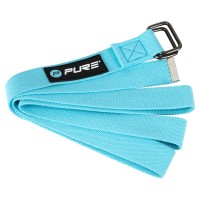 Pure2Improve Yogastrap