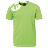 Kempa Team Set Core 2.0 T-Shirt