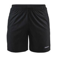 Craft Referee Shorts Damen