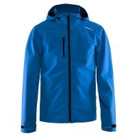 Craft Light Softshell Jacke