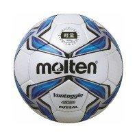 Molten Fußball F9V4000 Futsal - Light
