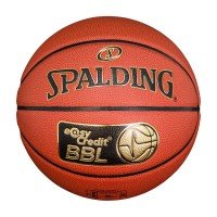 Spalding BBL TF 1000 Legacy Basketball