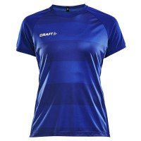 Craft Progress Jersey Graphic Damen