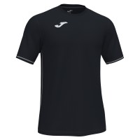 Joma Campus III T-Shirt