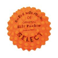 Select Ball-Punktur