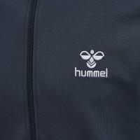 Hummel Nathan 2.0 Zip Jacket