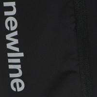 Newline Core Pants
