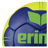 Erima Pure Grip No. 4 Handball