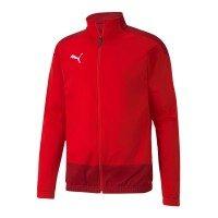 Puma teamGOAL 23 Training Jacket