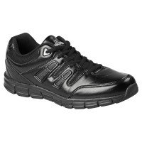 Spalding Basketball Referee Shoe