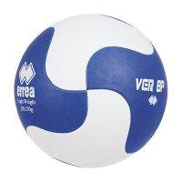 Erreà Ver8p Light Volleyball