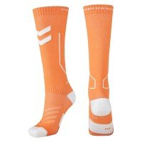 Hummel Compression Sock