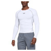 Under Armour HG Compression LS Tee