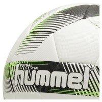 Hummel Futsal Storm Fußball