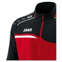 Jako Präsentationsjacke Competition 2.0