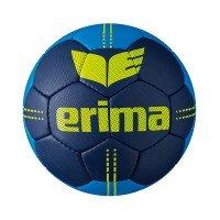 Erima Pure Grip No. 2.5 Handball
