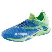 Kempa Wing Lite 2.0 Handballschuhe