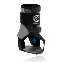 Rehband UD Adjustable Ankle Brace