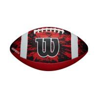 Wilson Deep Threat Football