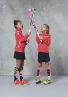 Reece Australia Bully X80 - Outdoor Kinder Hockeyschuhe