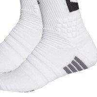 Adidas Creator 365 Crew Socken