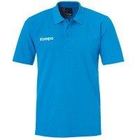 Kempa Classic Polo Shirt