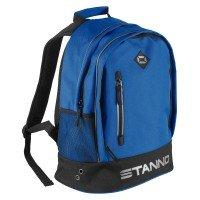Stanno BackPack - Rucksack