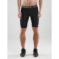 Craft Pro Control Compression Short Tights
