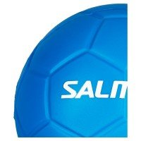 Salming Handball SoftFOAM